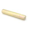 Tand J600 - Låssprint J600