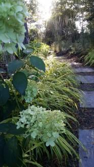 Anläggningar -privata trädgårdar
