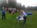 Hoforscupen del 3 Anneli och Signe vann Tävlingsklassen.