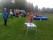 Hoforscupen del 3 Julia och Umi vann nybörjarklassen.
