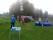 Hoforscupen del 3 Tävlingsgänget