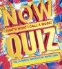 Music-Quiz bild