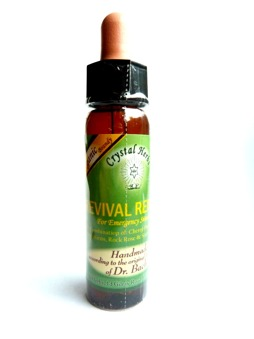 Revival Remedy Essence
