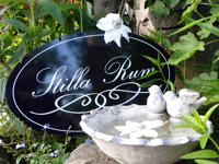 Stilla Rum Spa - ett litet personligt &  lantligt spa utanför Falkenberg