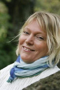 Katharina Tolversson