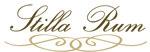 Antirouge ansiktbehandling – en skonsam behandling med ekologiska produkter från Maria Åkerberg  för dig som har rosacea, känslig hud eller brustna/ytliga blodkärl. Boka antirouge behandling på Stilla Rum SPA mellan Falkenberg & Ullared