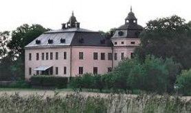 Margretelunds slott