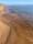 bild till cttt hav 3