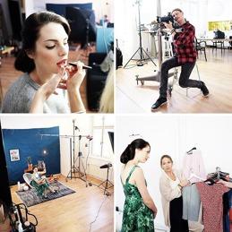 makeupartist-stockholm