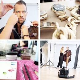 makeup-stockholm