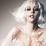 makeup-stockholm-foto-nicklas-brunzell