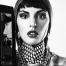 makeup-stockholm-foto-daniel-stigfeldt