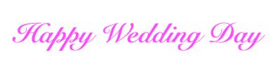 bröllop - stockholm