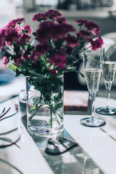 bröllop-i-stockholm