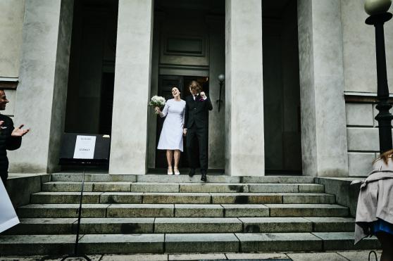 bröllopssminkning-stockholm