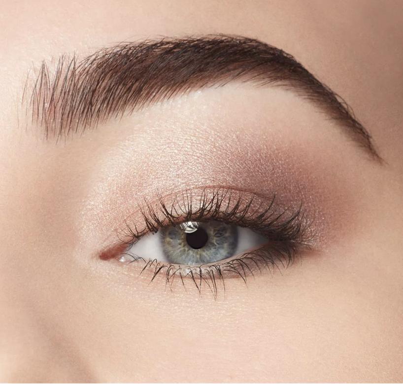 https://thrivecausemetics.com/products/focus-eyeshadow-palette?utm_source=pinterest&utm_medium=pinterest&utm_campaign=prospecting_p_id_8079211526&utm_term=15offnewcustomers061119%3Futm_term%3Deye+makeup&utm_campaign=9886203629