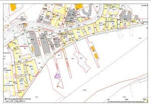 Exempel. Karta: Eriksberg.pdf