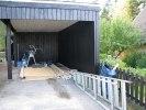 carport 2 012