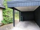 carport 004