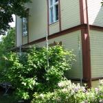 Målning Karlstad 001