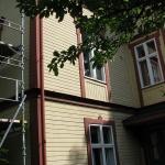 Målning Karlstad 005