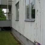 husmålning 010
