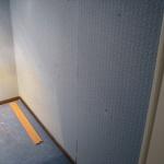 toalett 003