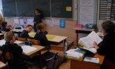 skola