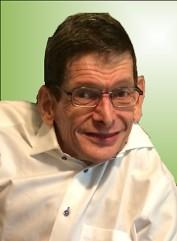 Sven-Erik Johansson