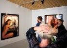 Andre-Serranos-utställning-Art-of-sex