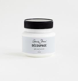 Decoupage lim - Decoupage lim