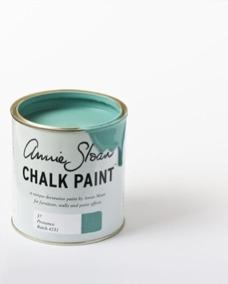 Chalk Paint™ Provence - Chalk Paint Provence