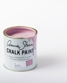 Chalk Paint™ Henrietta - Chalk Paint Henrietta 1 liter