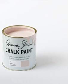 Chalk Paint™ Antoinette - Chalk Paint Antoinette 1 liter