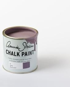 Chalk Paint™ Emile - Chalk Paint 1 liter Emile