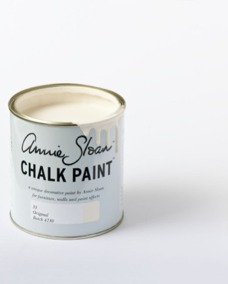 Chalk Paint™ Original - Chalk Paint Original 1 liter