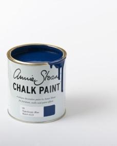 Chalk Paint™ Napoleonic - Chalk Paint Napoleonic 1 liter