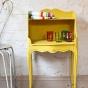 Chalk Paint™ English Yellow