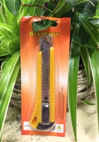 Brytblads kniv - Brytbladskniv