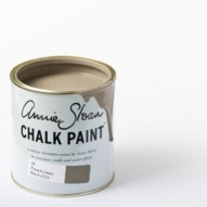 Chalk Paint™ French Linen 1 liter