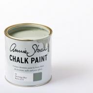 Chalk Paint™ Duck Egg Blue
