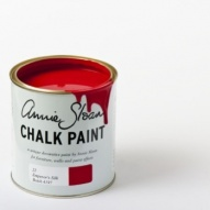 Chalk Paint™ Emperor silk