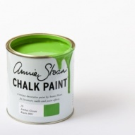Chalk Paint™ Antibes green