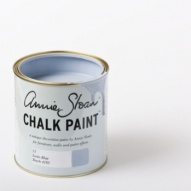 Chalk Paint™ Louis blue