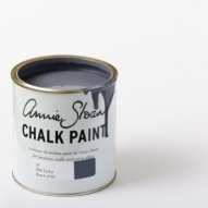 Chalk Paint™ Old violett