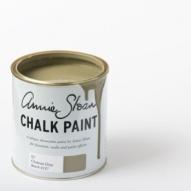 Chalk Paint™ Chateau Grey