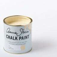 Chalk Paint™ Cream