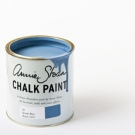 Chalk Paint™ Greek blue
