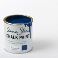 Chalk Paint™ Napoleonic