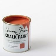 Chalk Paint™ Scandinavian Pink